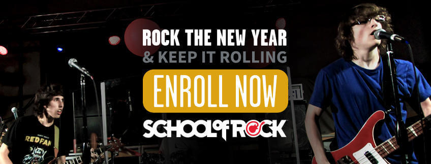 New Season starts 1/31/16. Enrollment Promotion for NEW students!