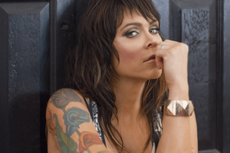 win tickets to Beth Hart concert
