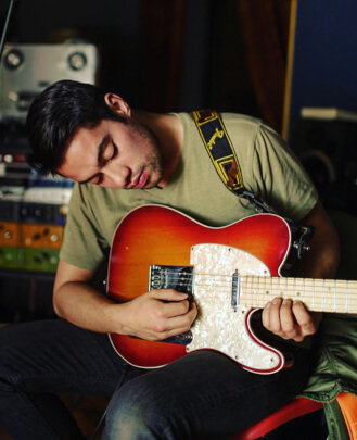 School of Rock Elmhurst | Music Lessons & Programs