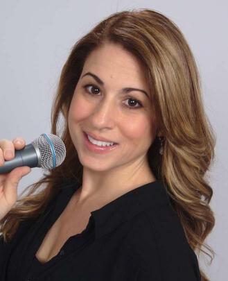 Singing Teacher
