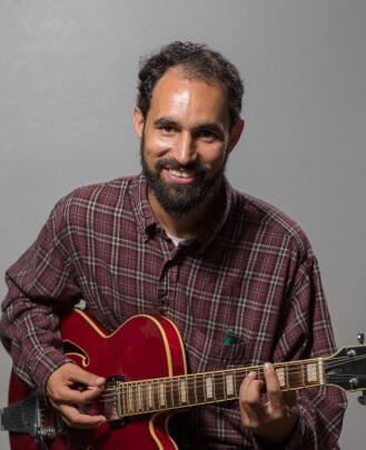 Guitar Teacher, Bass Guitar Teacher